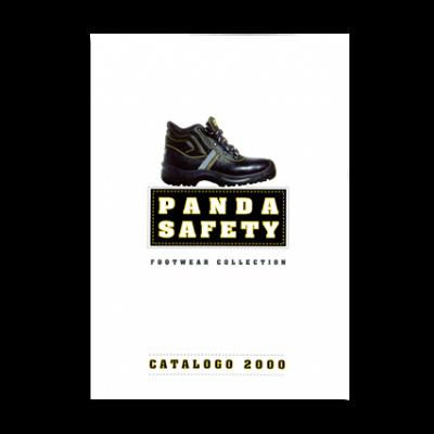 catalogo_2000